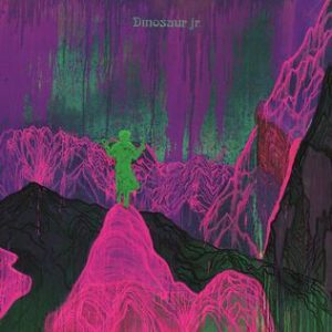 dinosaur_jr_give_a_glimpse_of_what_yer_not_album_cover